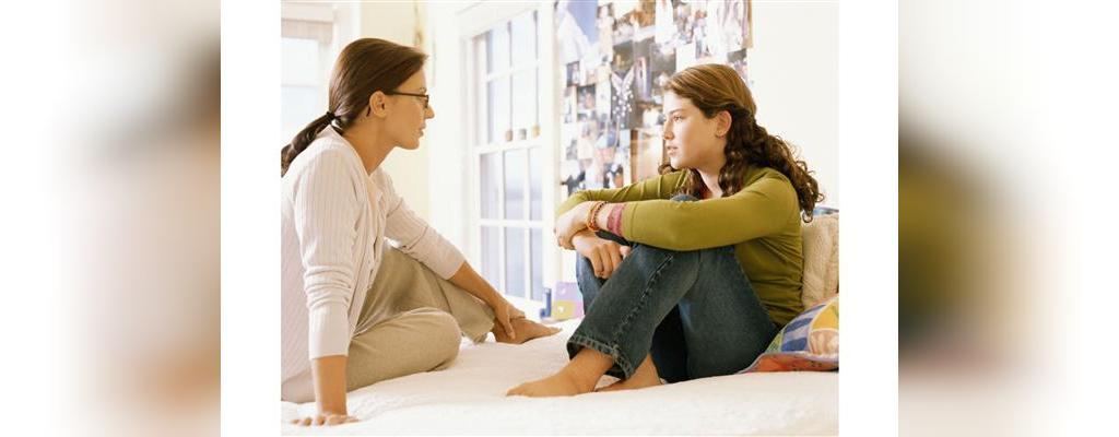 روش تقویت سلامت عاطفی