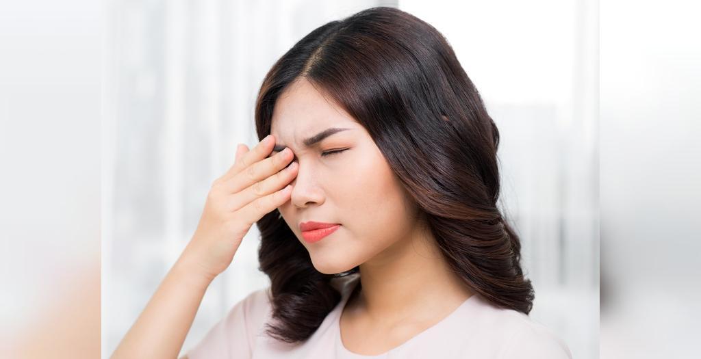 عوارض جدی و احتمالی مصرف آنتی بیوتیک ها