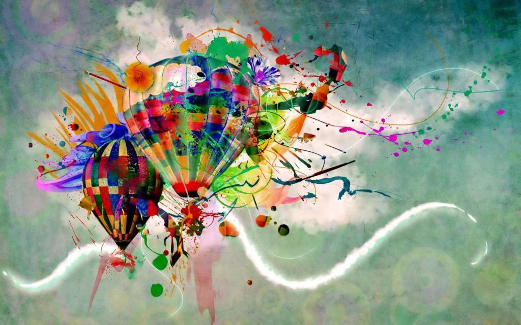 راه های افزایش خلاقیت