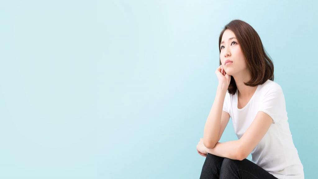 اختلال شخصیت اجتنابی یا دوری گزینی: علائم، تشخیص و درمان آن