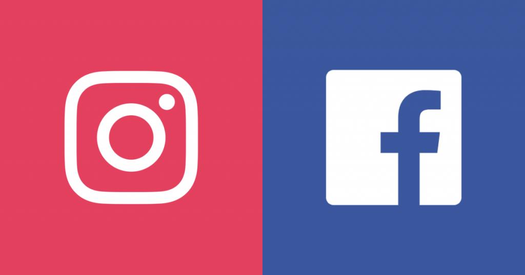 اتصال اینستا به فیسبوک (چگونه فیسبوک را به اینستاگرام وصل کنیم)