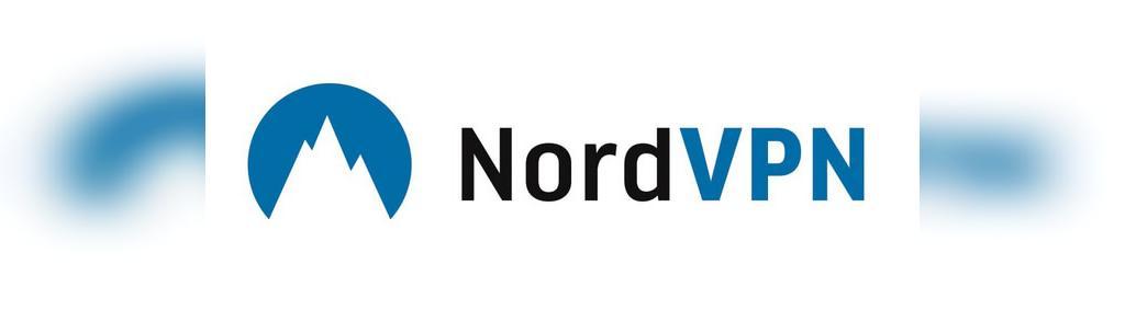 فیلترشکن اندروید NordVPN