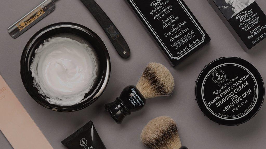 آیا اصلاح موهای ناحیه تناسلی مضر است؟ (دلایلی برای عدم اصلاح موهای ناحیه تناسلی)