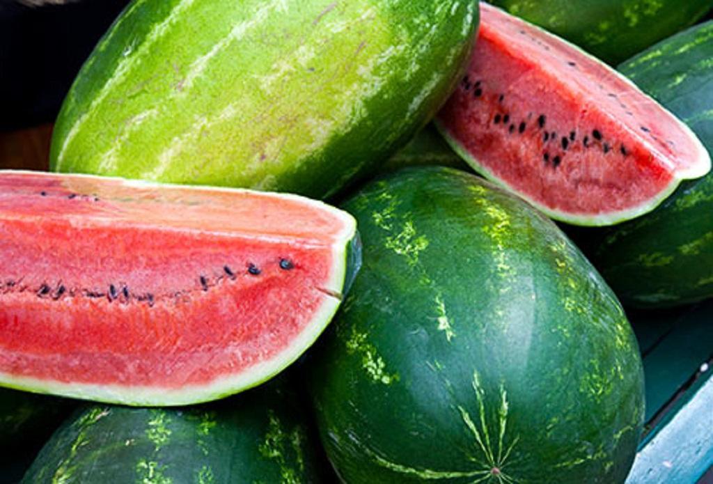 خوراکی هایی که به درمان گرفتگی های عضلانی کمک می کنند