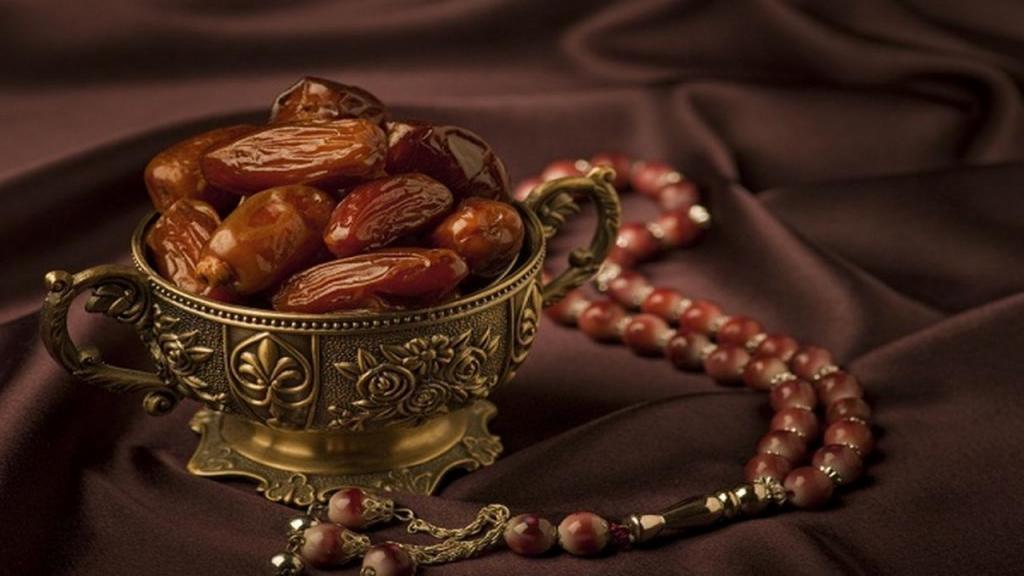 عکس پروفایل ماه رمضان جدید و خاص + عکس نوشته رمضان