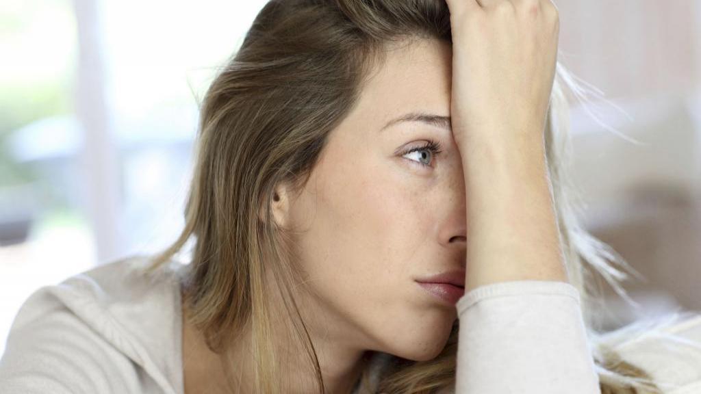 4 نکته کوتاه برای رفع خستگی و بی حالی در طول روز