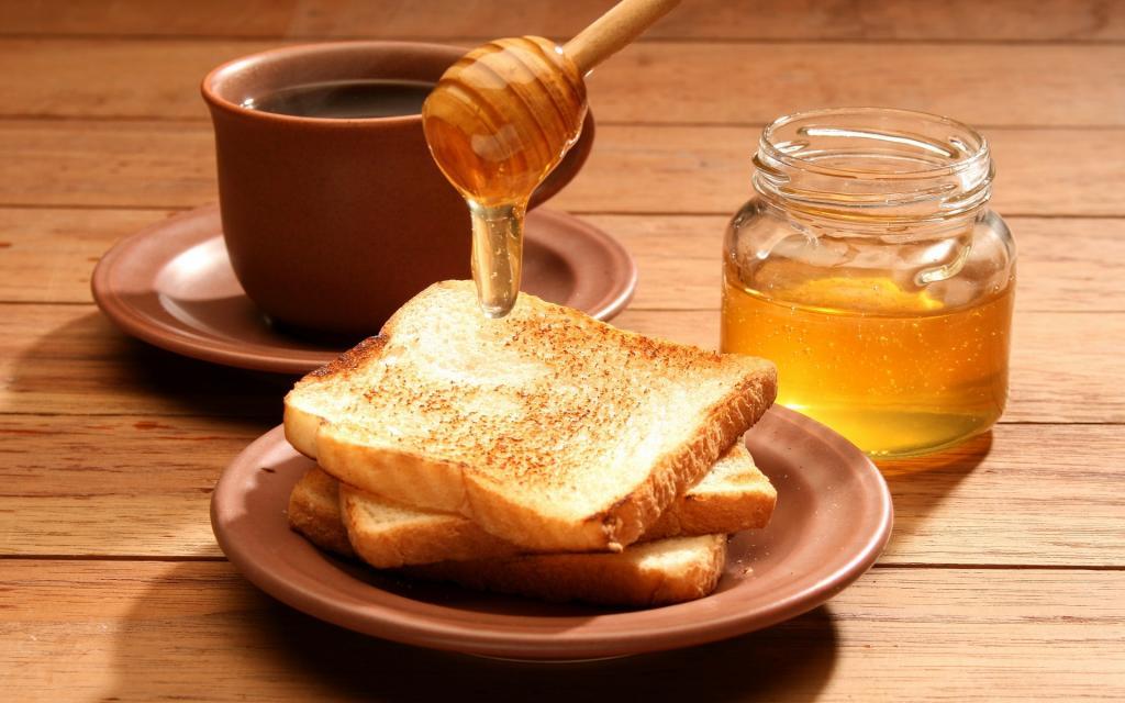 تاثیر طولانی مدت مصرف عسل بر سطح قند خون