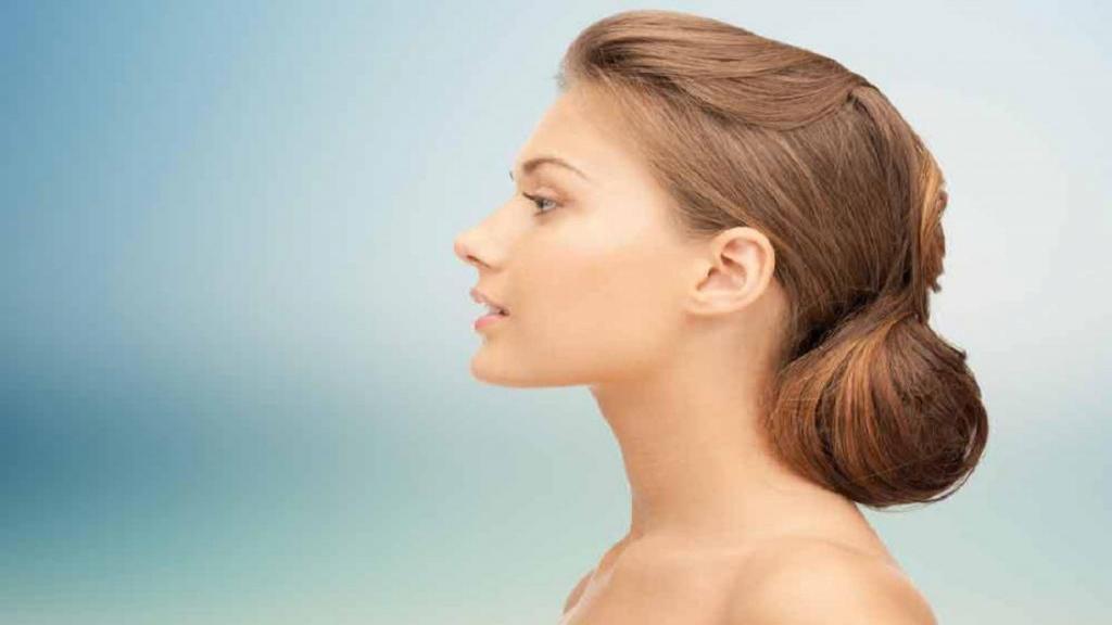 5 نکته و توصیه مهم برای کاهش کبودی و تورم بعد از جراحی زیبایی بینی