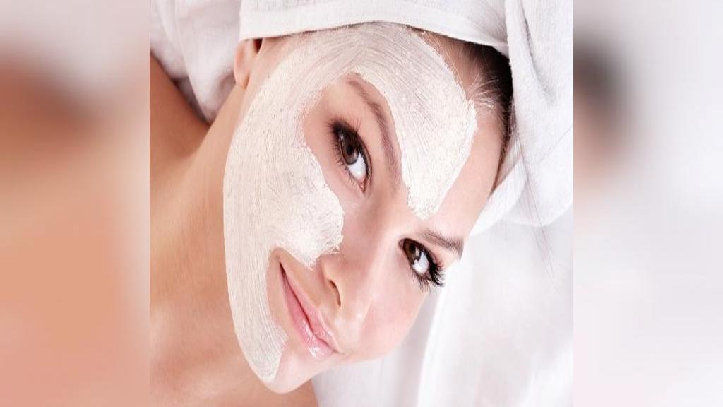 سفید شدن پوست در یک هفته با روشی خانگی، دستوراتی برای روشن کردن پوست صورت