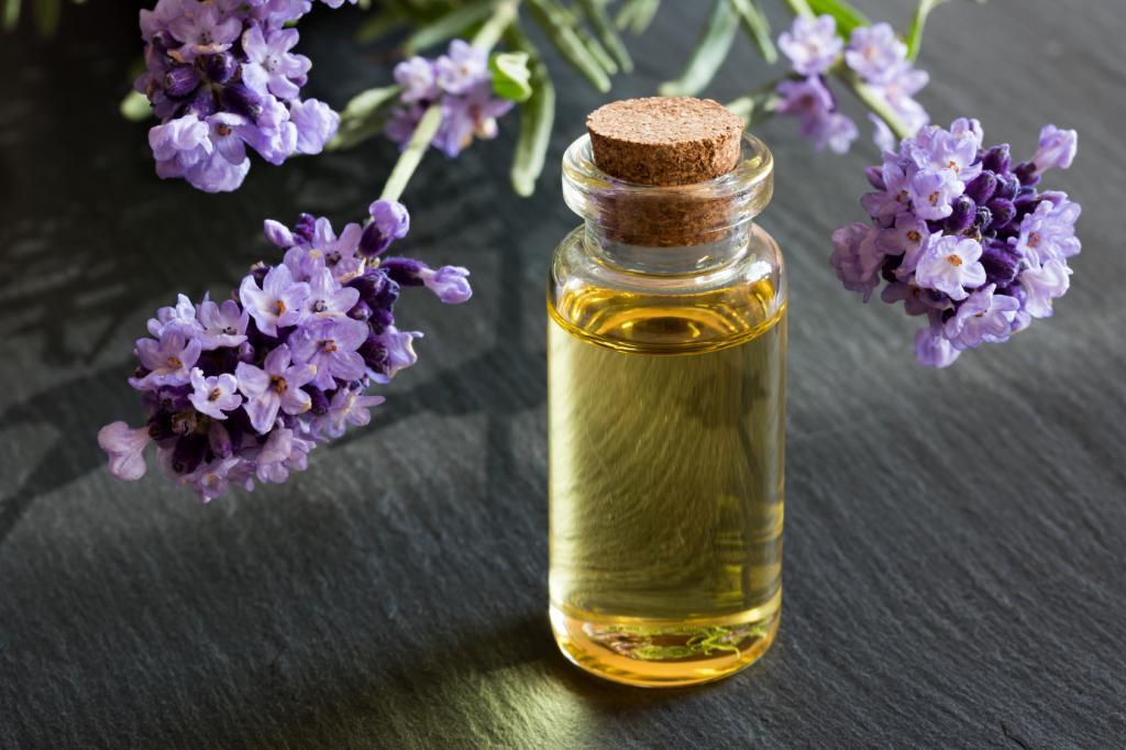 روش های گیاهی برای رفع سردردهای خوشه ای