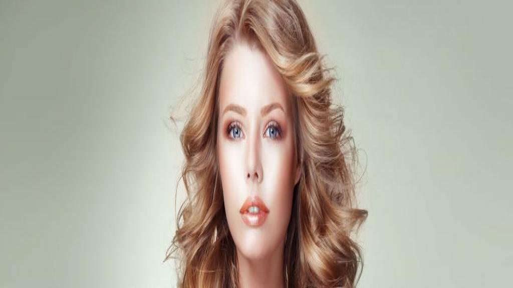 7 رنگ موی 100 درصد طبیعی و خانگی برای رنگ کردن موها