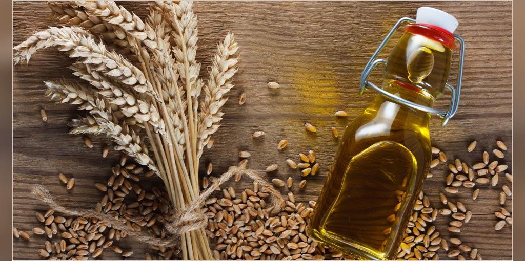 درمان های گیاهی و طبیعی برای درمان غبغب