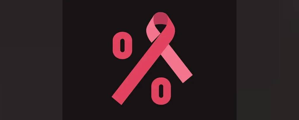 راه های کاهش خطر سرطان ملانوما در جوانان