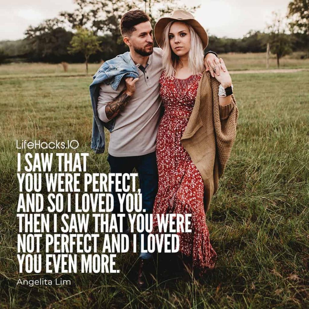 عکس عاشقانه لاکچری