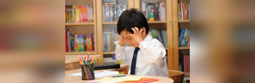 نکات رشد هوش هیجانی در کودکان