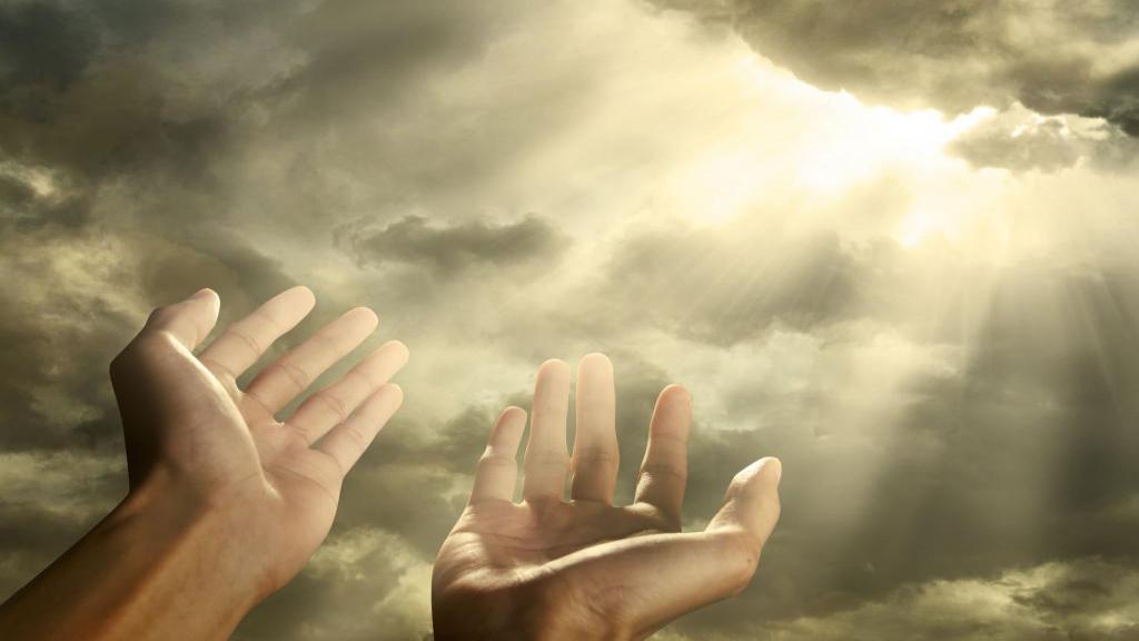 چگونه سحر را باطل کنیم ؛ دعای باطل السحر قوی و فوری قرآنی