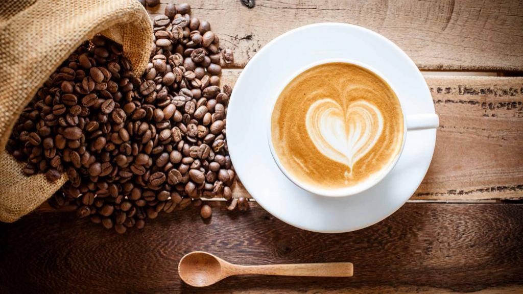 خواص قهوه؛ 5 دلیل برای اینکه هر روز قهوه بخورید