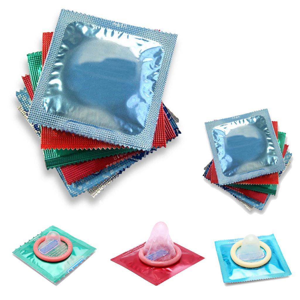 روش های موثر پیشگیری از بارداری