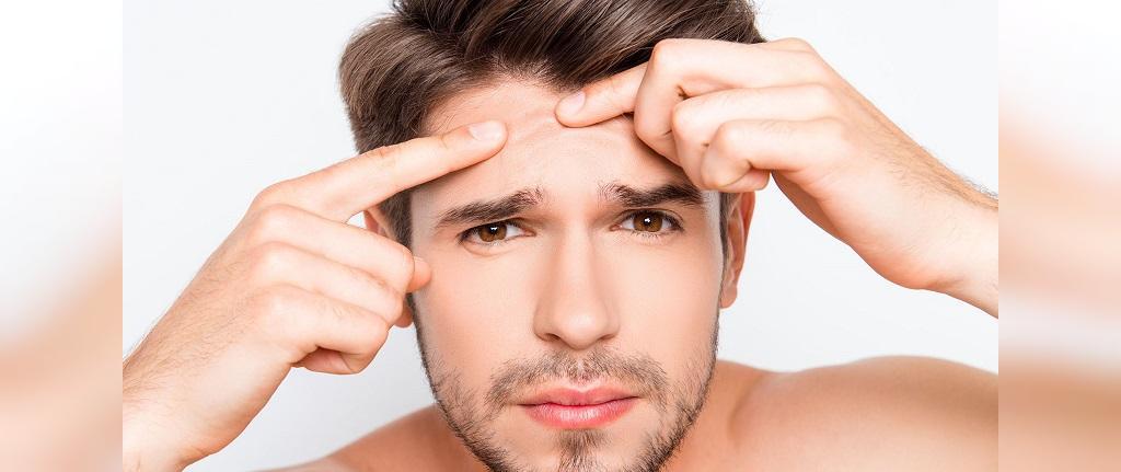 عوارض روغن زیتون برای پوست و مو