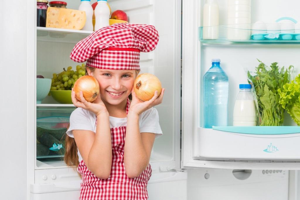 میوه های گرمسیری خوراکی که نیاز به یخچال ندارند