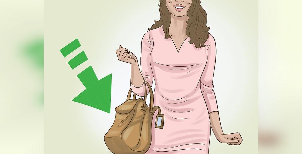 تکنیک های عالی برای دخترانه بودن