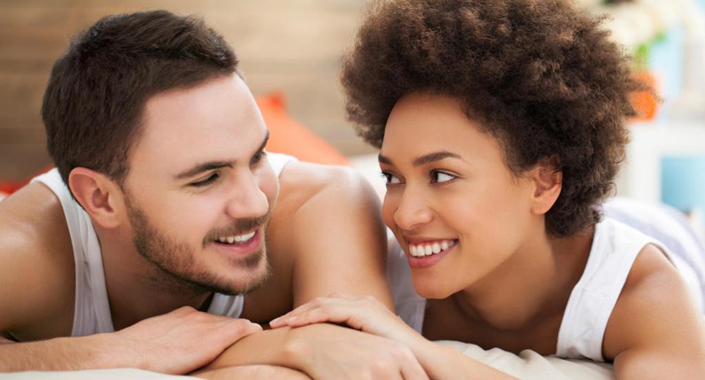 مضرترین پوزیشن جنسی برای مردان
