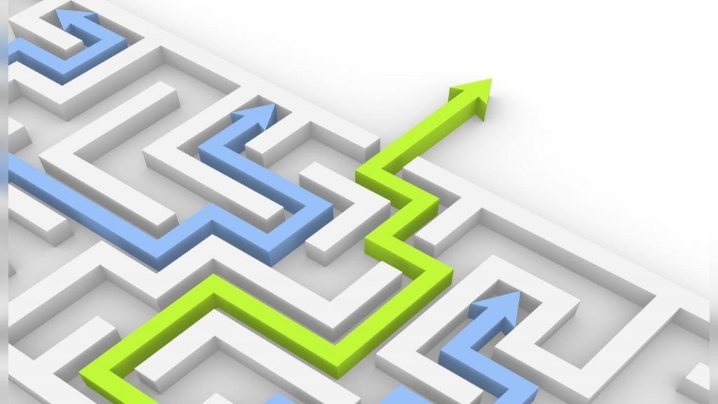9 باور محدود کننده که مانع رسیدن شما به موفقیت می شوند