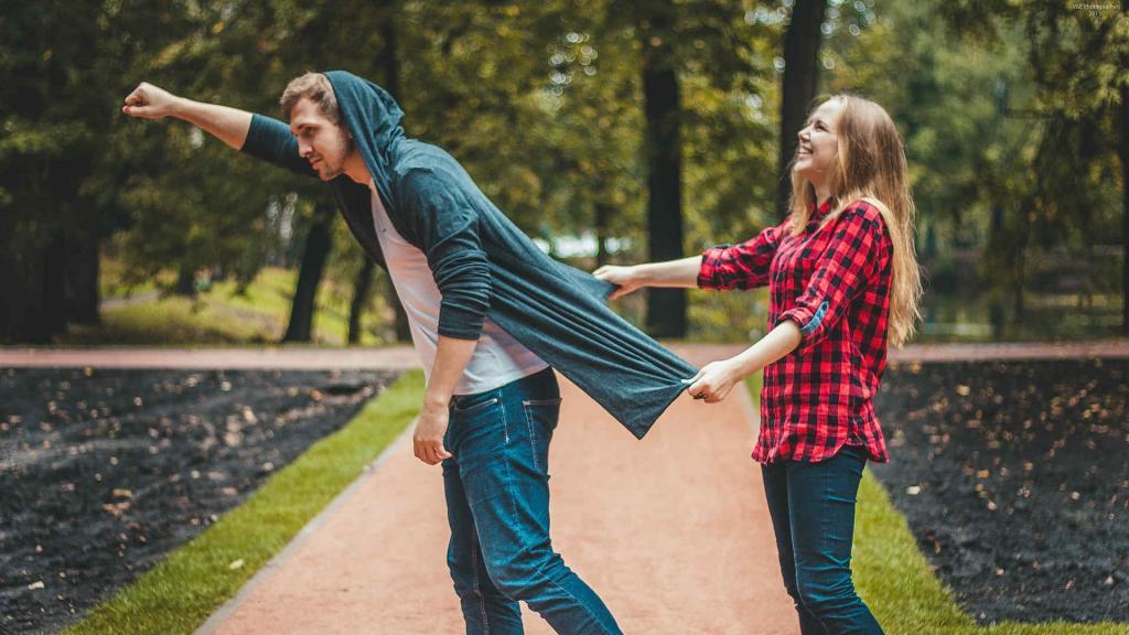 از نظر اسلام، ازدواج سفید چه حکمی دارد؟