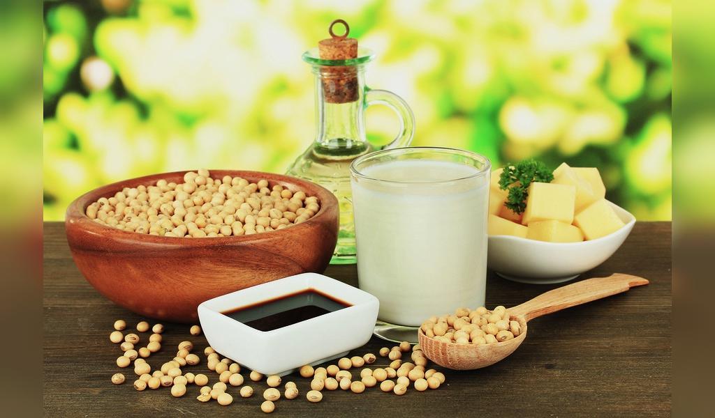 مواد غذایی سالم برای بالا بردن سروتونین