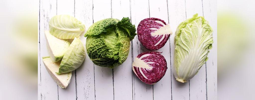 مواد غذایی عالی برای تقویت مغز
