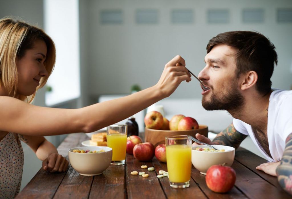 راه های پیشگیری از خیانت عاطفی در زندگی مشترک