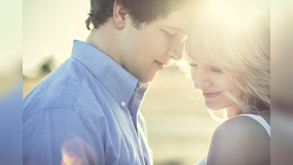 زنان در یک رابطه عاطفی چه می خواهند