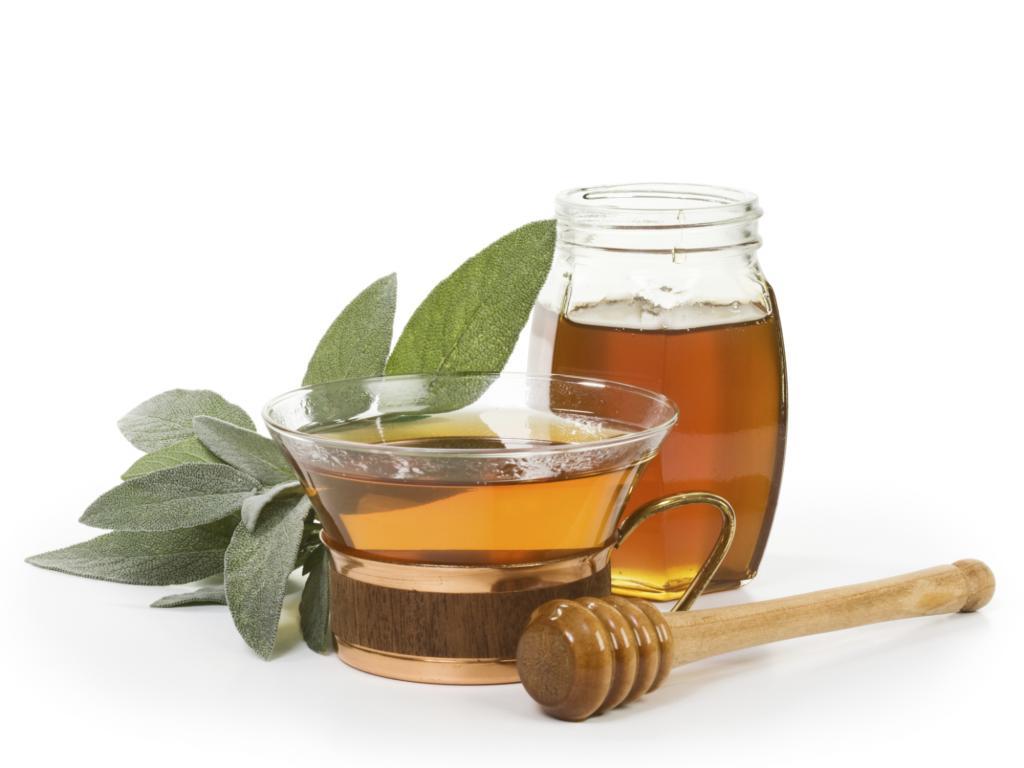 کاهش وزن با ترکیب سرکه سیب و عسل