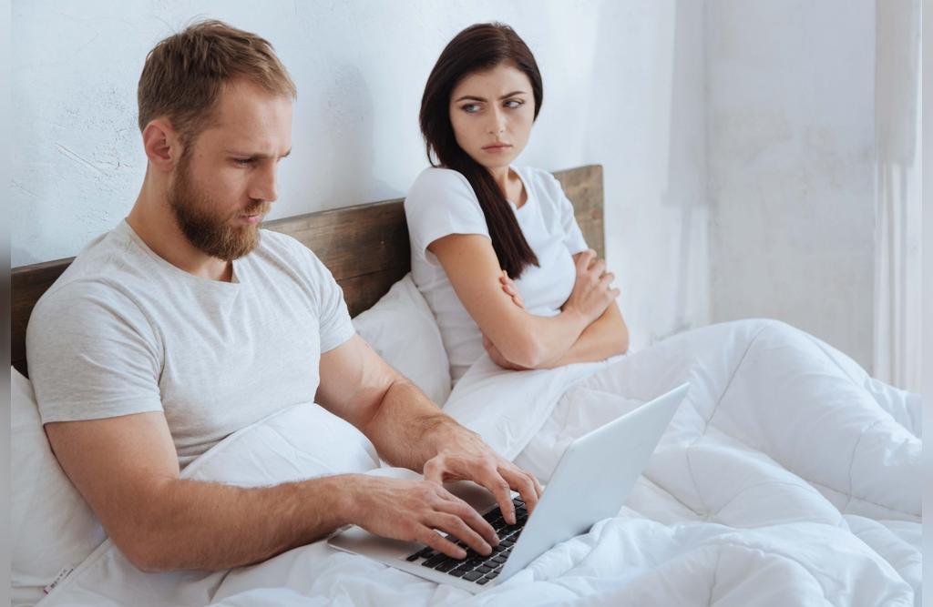 فواید مکمل DHEA بر باروری و میل جنسی