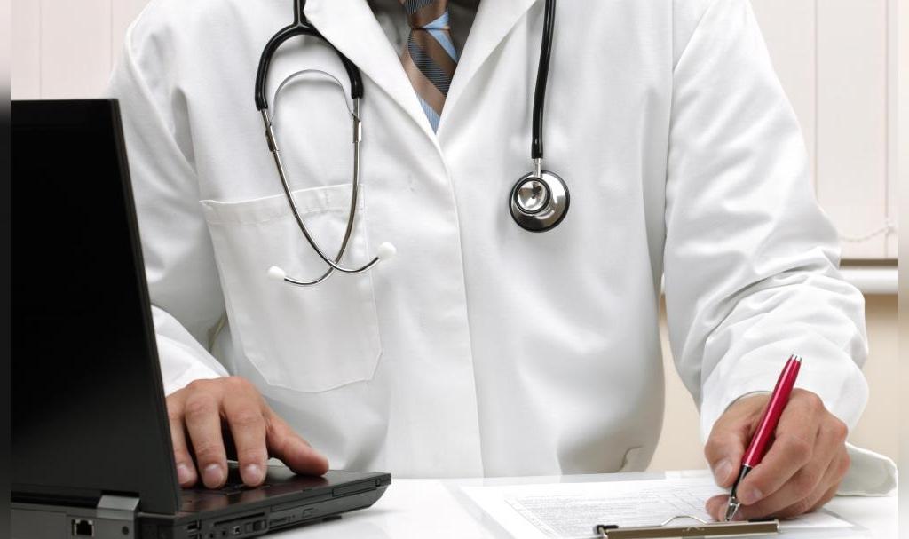 آیا آنتی بیوتیک ها در دوران بارداری ایمن هستند؟