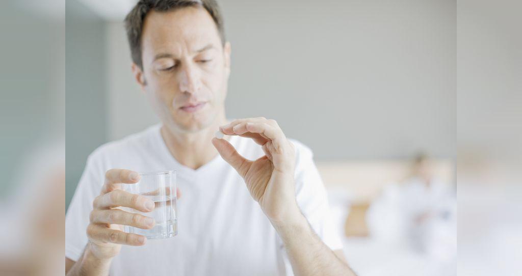 نحوه استفاده از اریترومایسین (erythromycin)