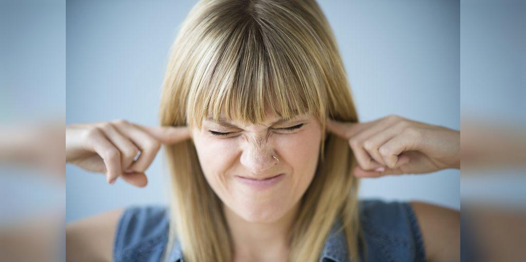 علائم و نشانه های سردرد میگرنی