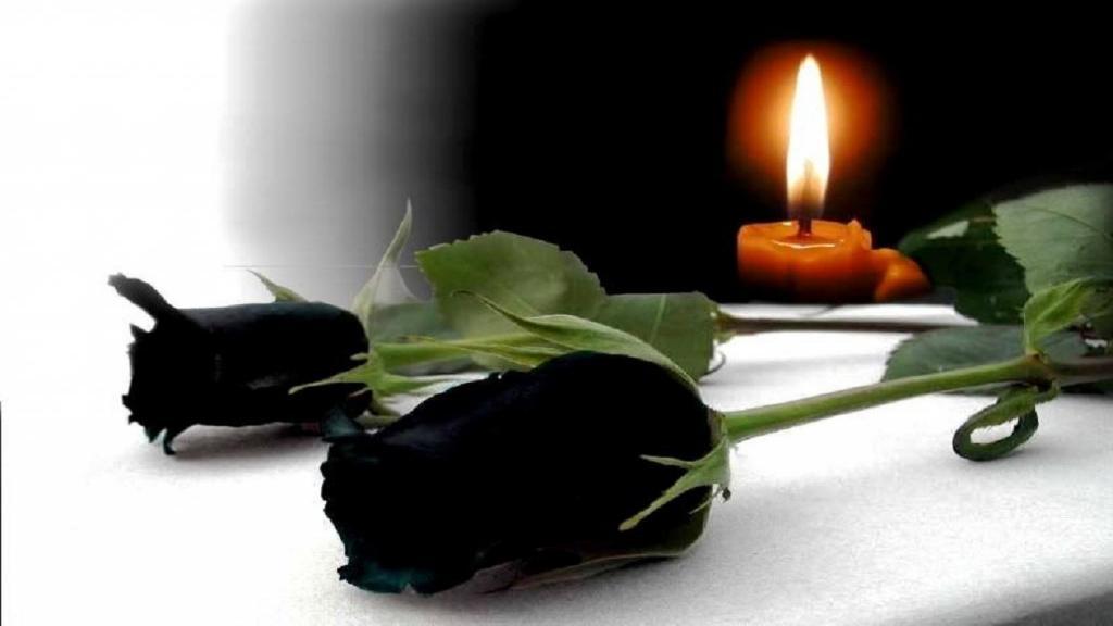 پیام تسلیت فوت پدربزرگ با جملات صمیمی و رسمی + عکس نوشته