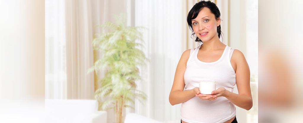 درمان های پزشکی خارش کل بدن در بارداری