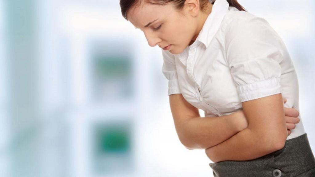 کیست تخمدان چیست + بهترین قرص های ضد بارداری برای رفع کیست