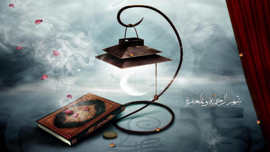 متن کامل دعای سحر ماه رمضان با ترجمه + فایل pdf و فضیلت آن