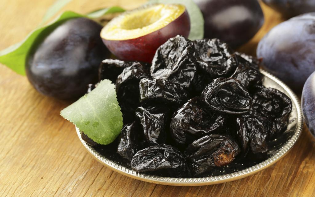 میوه هایی که باعث اضافه وزن می شوند