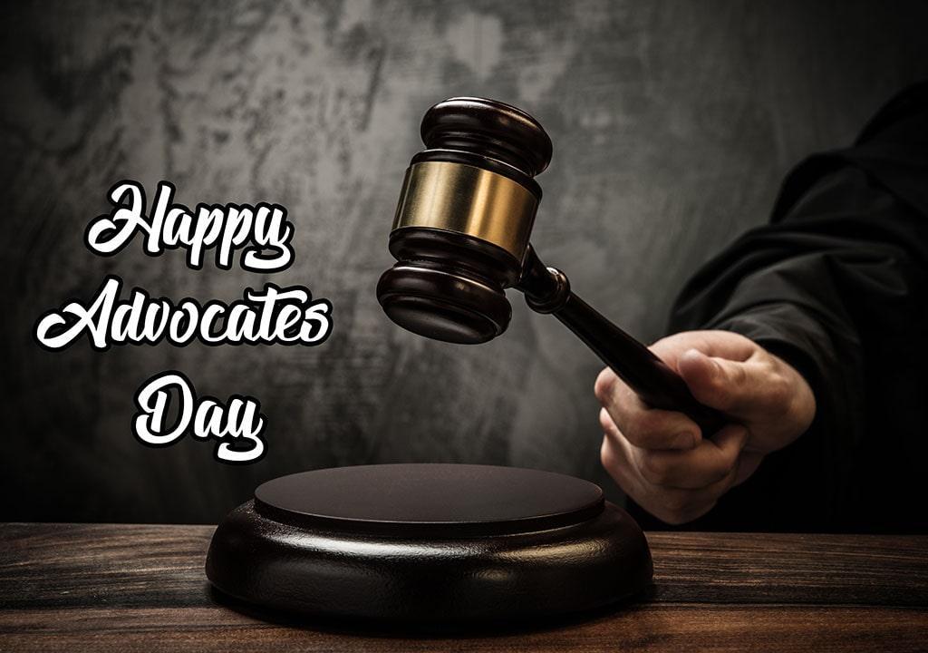 عکس پروفایل تبریک روز وکیل به انگلیسی