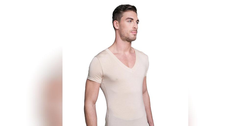 زیر پیراهنی (عرق گیر)
