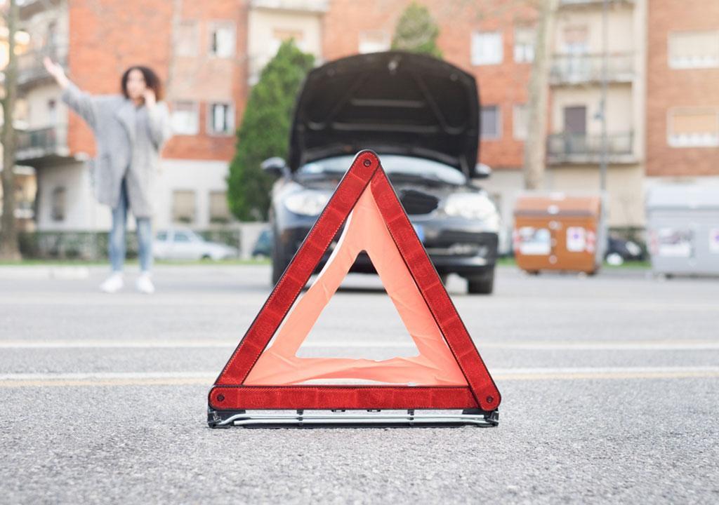 بایدها و نباید های رانندگی در دوران بارداری