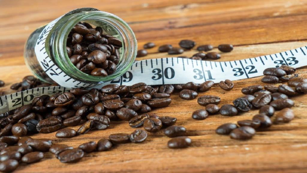 مزایا و معایب رژیم قهوه برای لاغری و کاهش وزن چیست؟