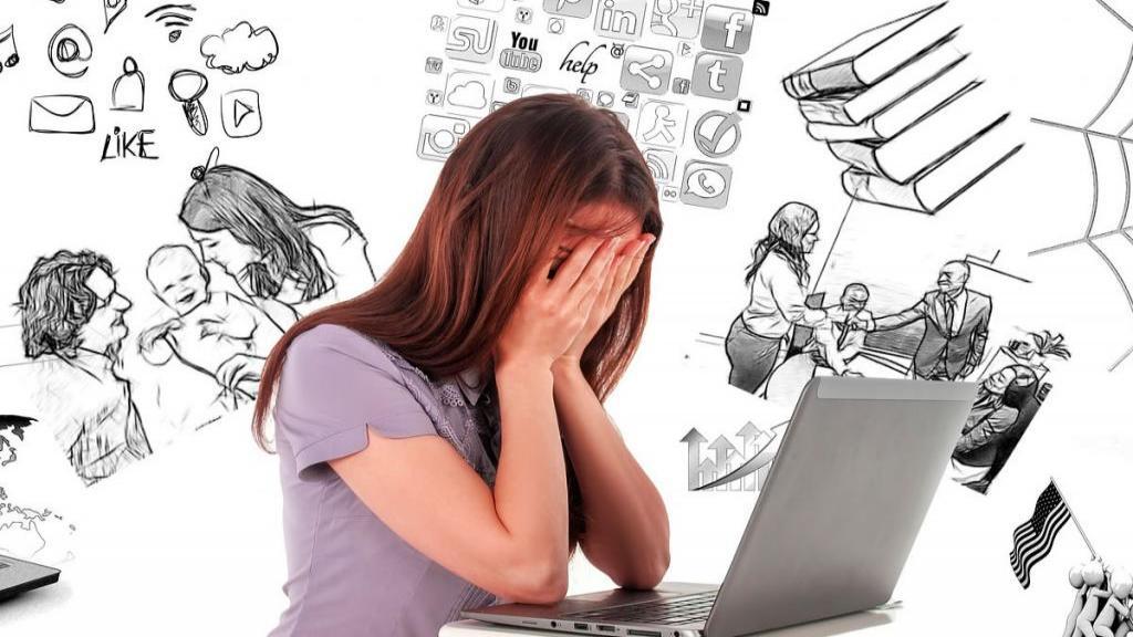 مقابله با استرس و اضطراب با 26 شیوه موثر و کاربردی، روش هایی برای کاهش فشارهای روانی