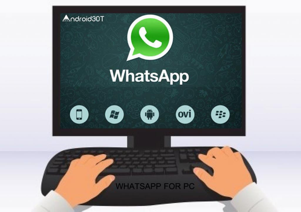 پشتیبان گیری از پیام های واتساپ چیست
