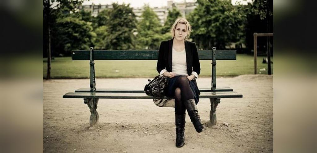 اثرات زیان آور ازدواج سفید برای زنان
