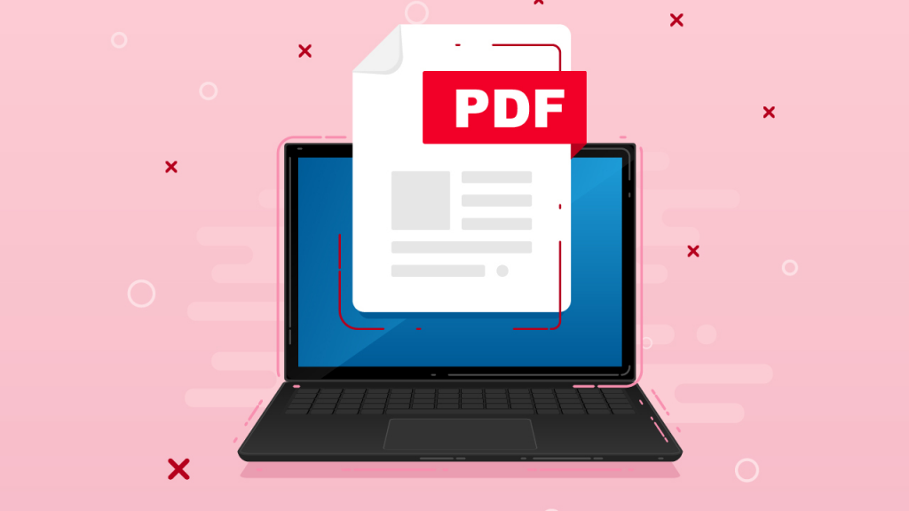 بهترین ویرایشگران رایگان PDF